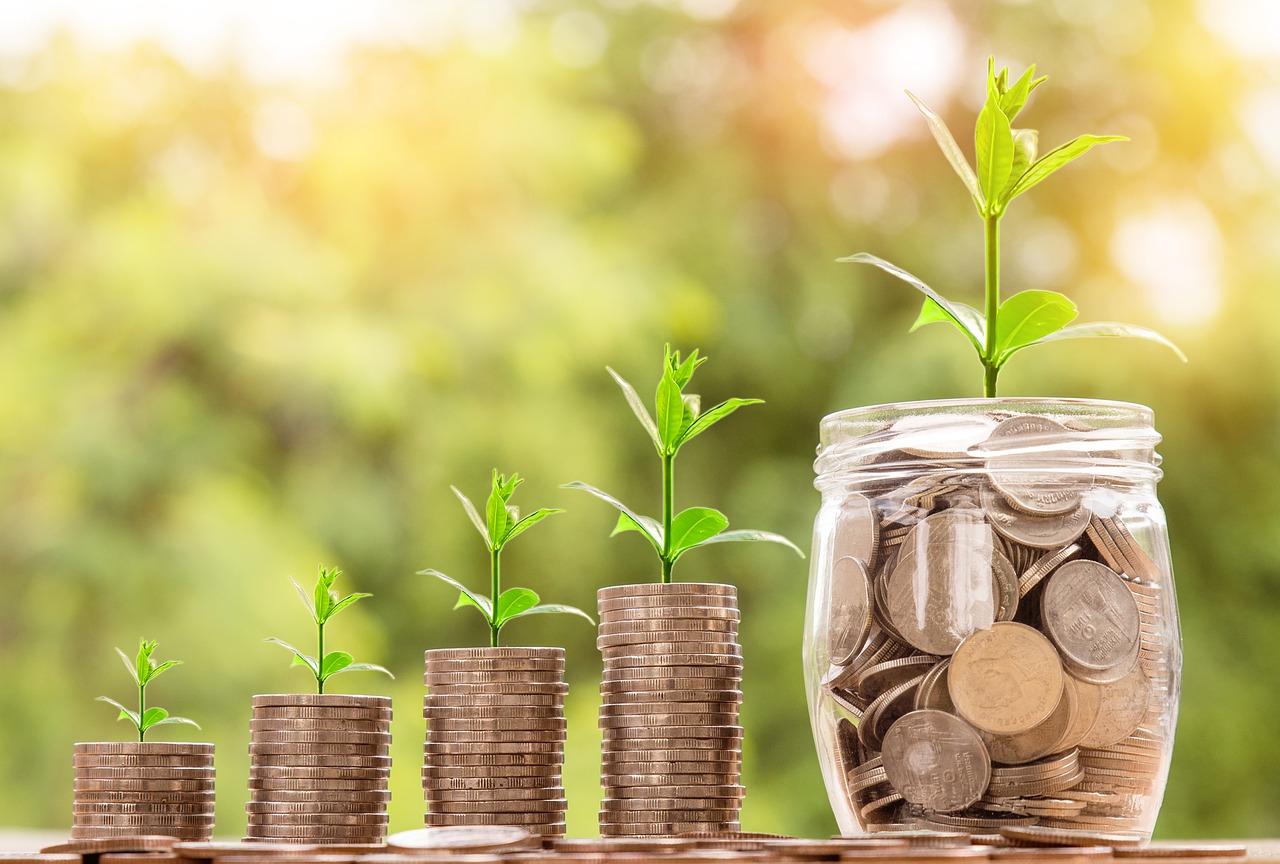 Geldzaken: Is jouw partner tevreden hoe jij met geld omgaat?