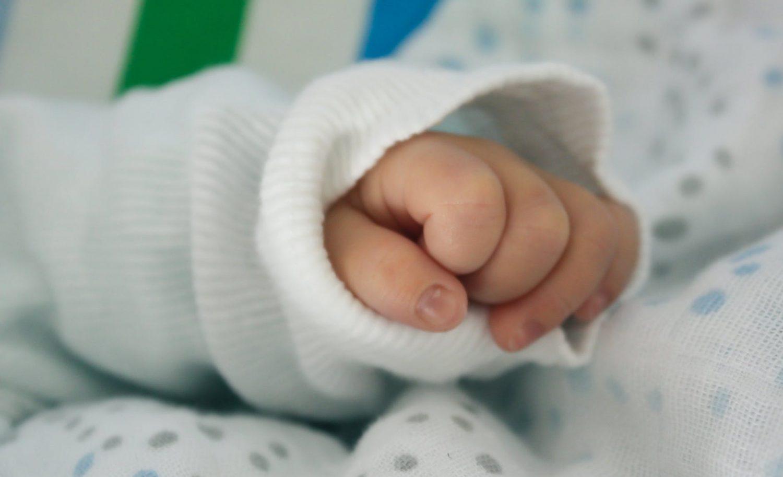 Worden er meer jongens of meisjes geboren? En waarom?