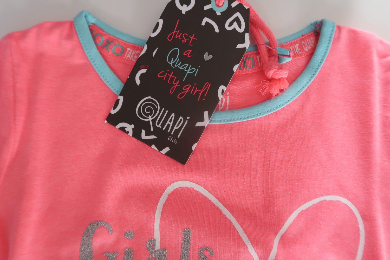 SHOPLOG: de eerste LENTE kleding voor de kinderen!!