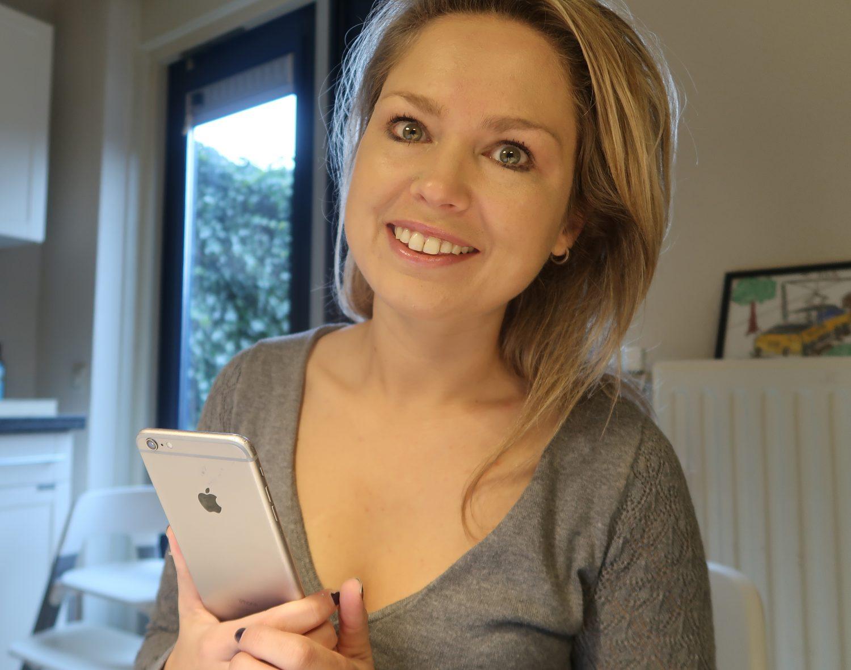 Mijn telefoonverslaving en ik (en de enige oplossing die voor mij werkt)