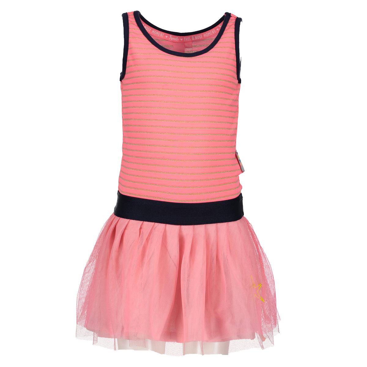 52caf7c62ec31d De leukste jurkjes voor meisjes (lente zomer)