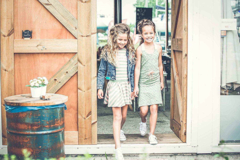 9a4a7b3885d10c De leukste jurkjes voor meisjes (lente/zomer) | Twinkelbella