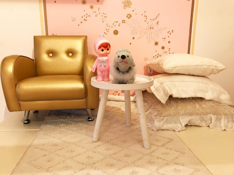 Tip voor heel veel babykamer (en kinderkamer) inspiratie!
