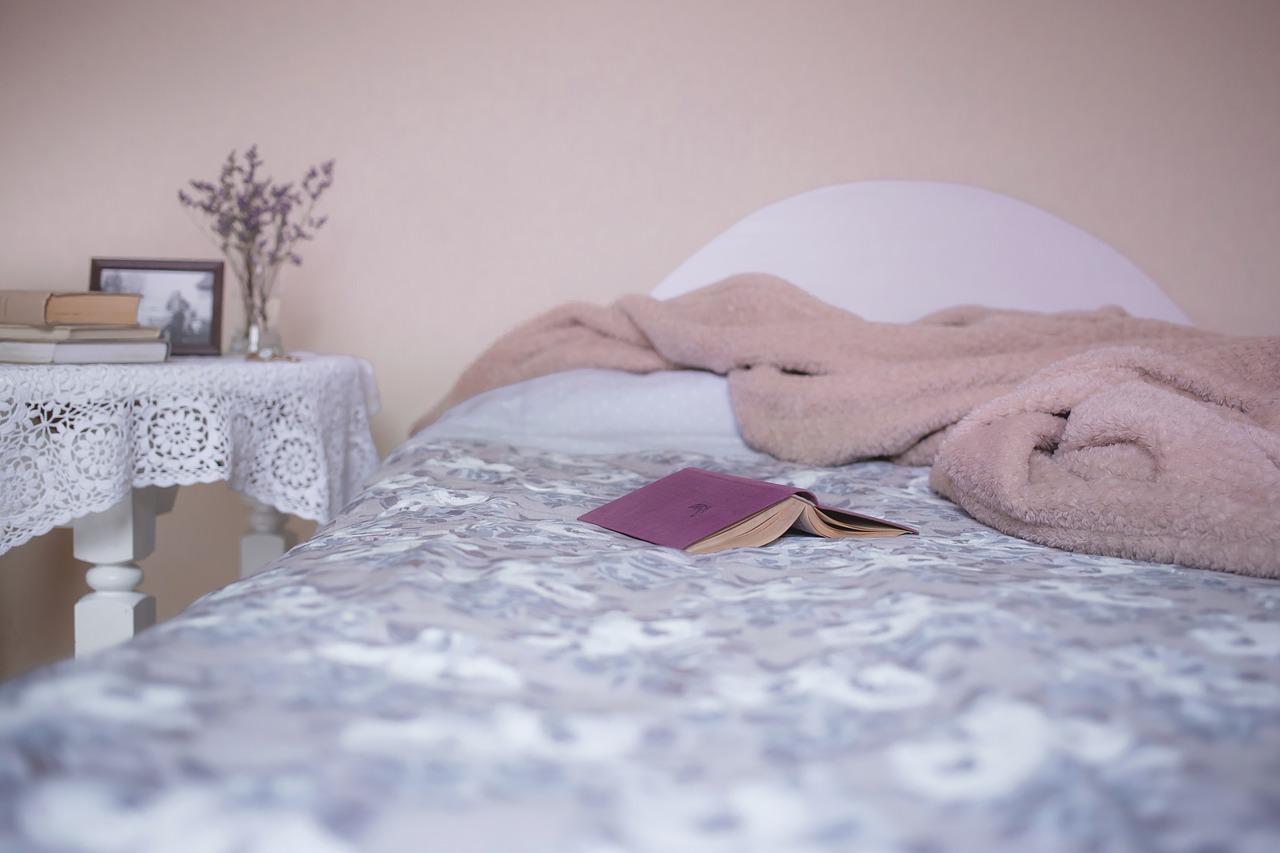 Huisstofmijtallergie: praktische tips
