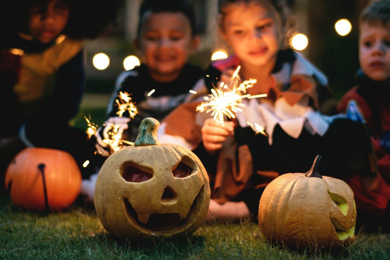 Hoe Ga Je Verkleed Met Halloween.Halloween Waarom Ik Er Niets Mee Heb Twinkelbella