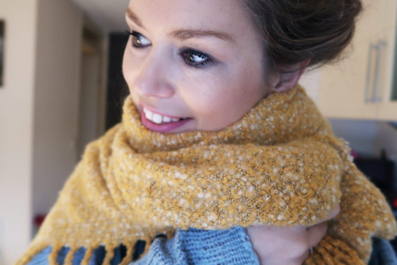 9 simpele tips bij een verkoudheid