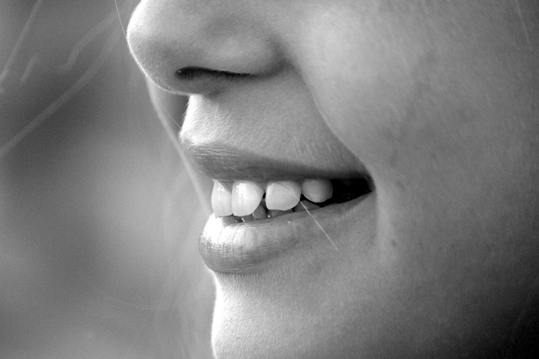 Budget tip voor witte tanden (Action)