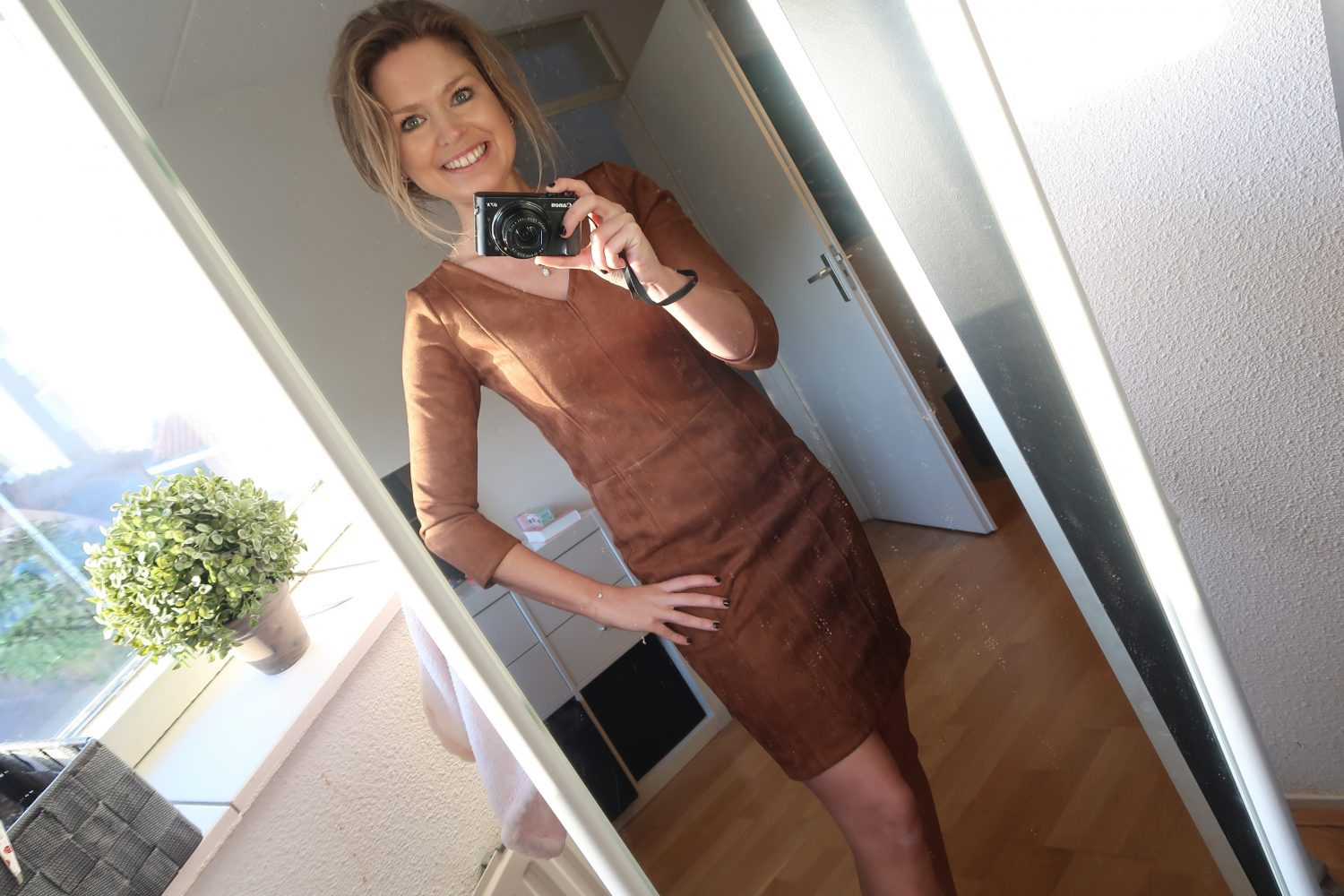 EXTRA VIDEO: SHOPLOG en OUTFITS