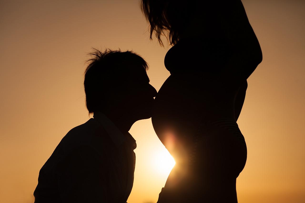 Zwanger: tips tegen zwangerschapsmisselijkheid