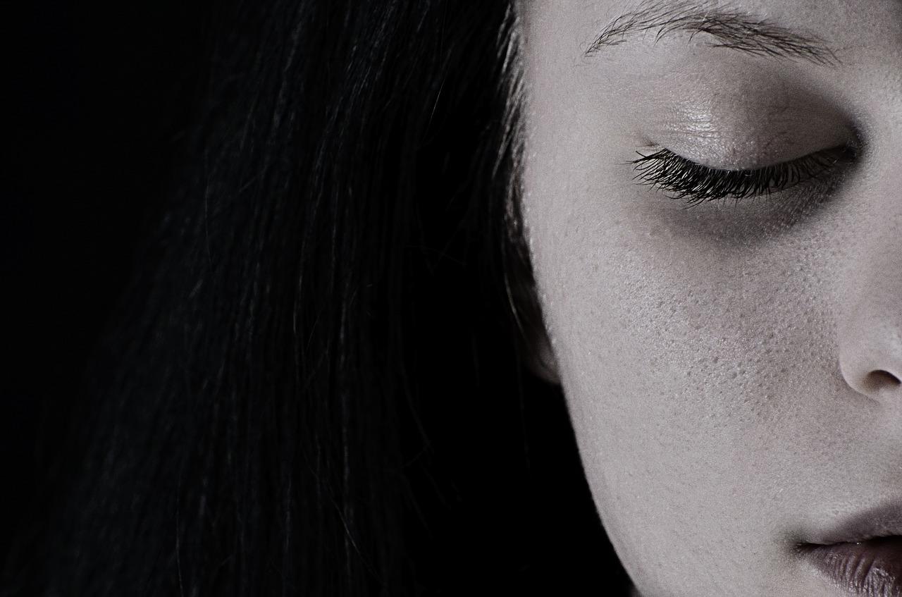 Hoe kan je iemand met een depressie helpen?