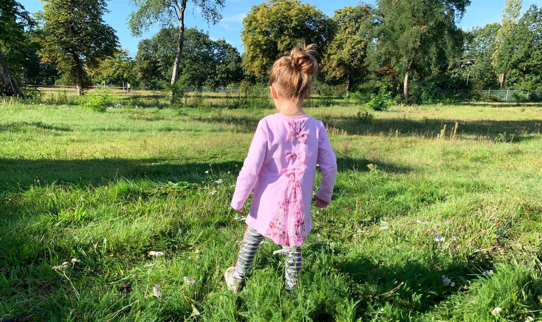 KIDS FASHION: LEUKE OUTFIT INSPIRATIE!