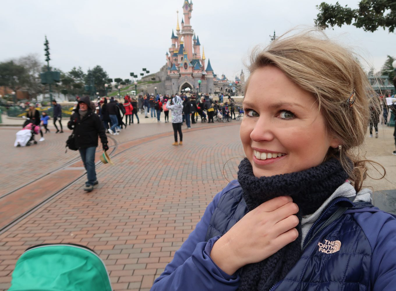 Dit gaan wij doen in Disneyland Parijs! (Disneyland Paris Frozen Celebration)