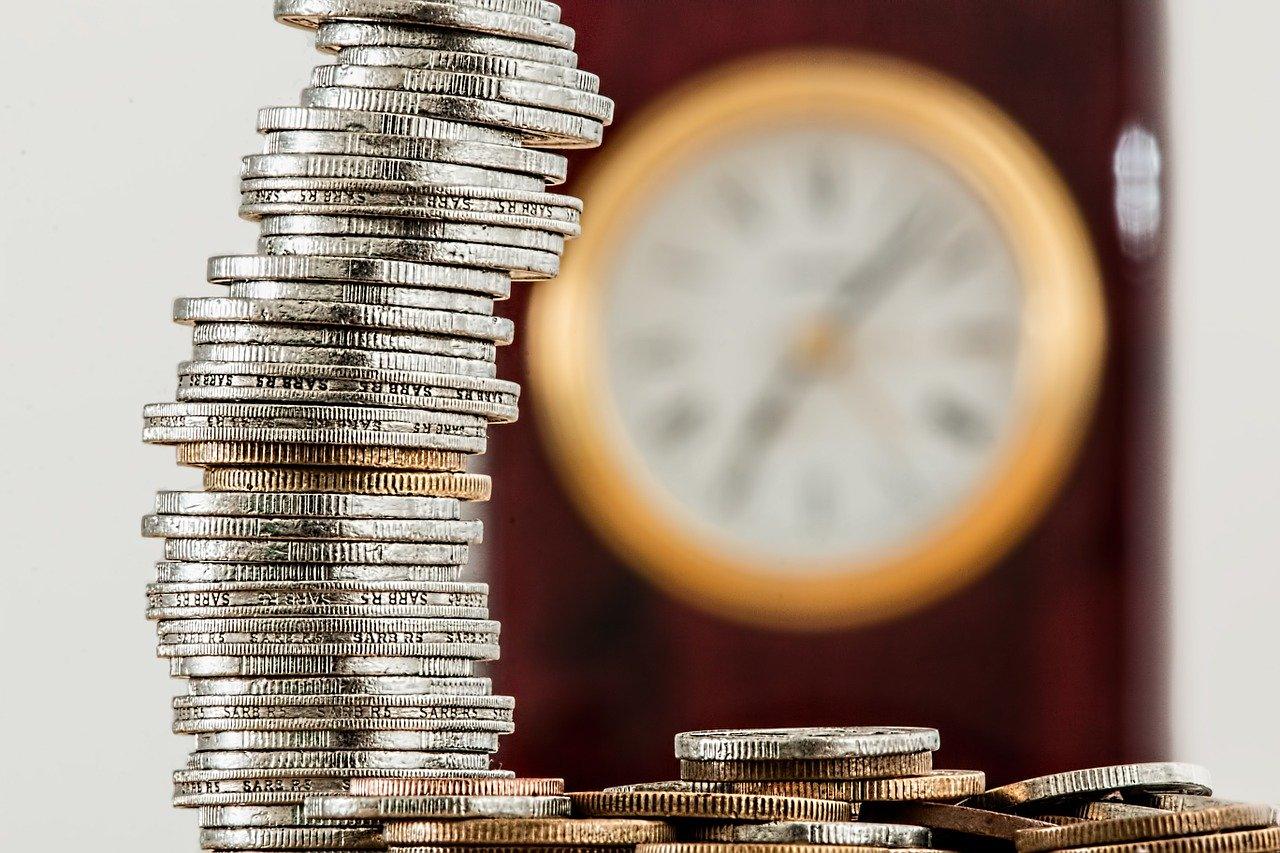 Budget: Tip om veel geld te besparen!