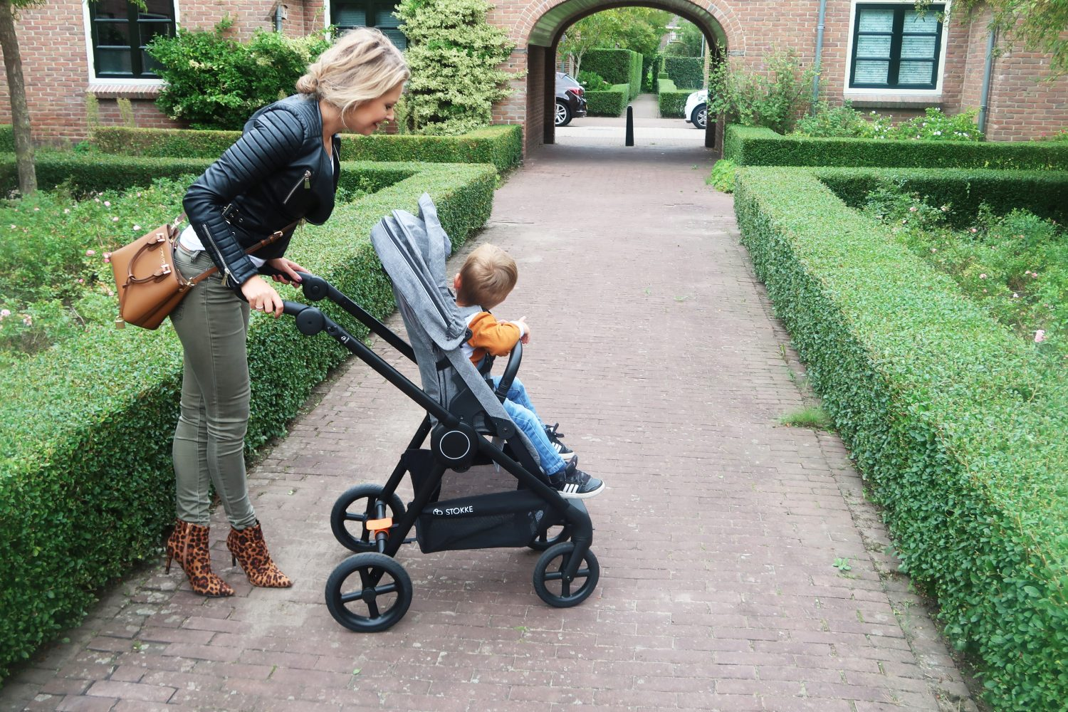 Review: Stokke Beat