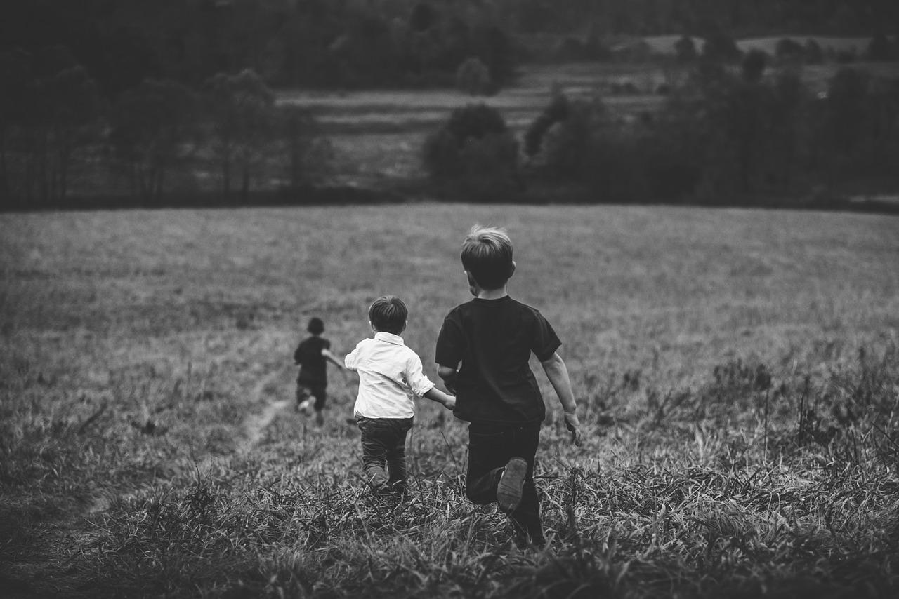Magnesium en gedragsstoornissen: de oplossing voor kinderen ?!!
