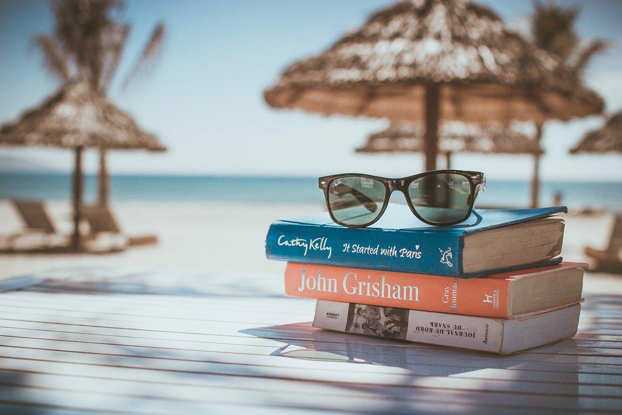 Zonnebril kopen: waar je op moet letten