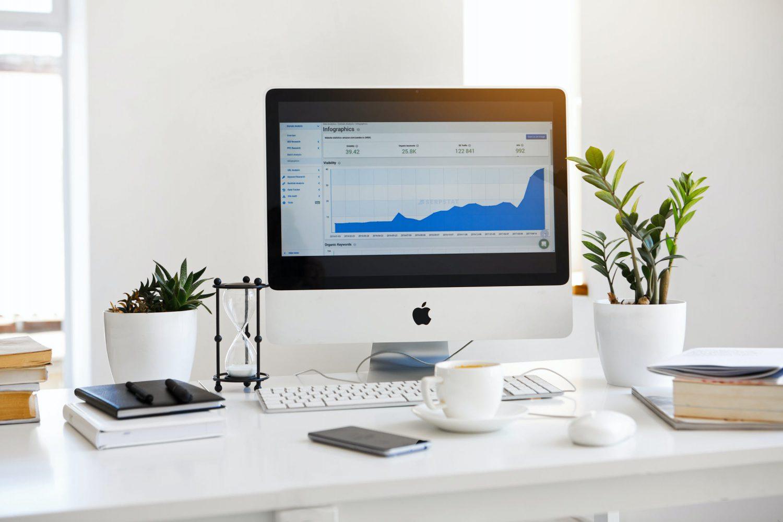 5 x BLOG ESSENTIALS om van het bloggen een succes te maken