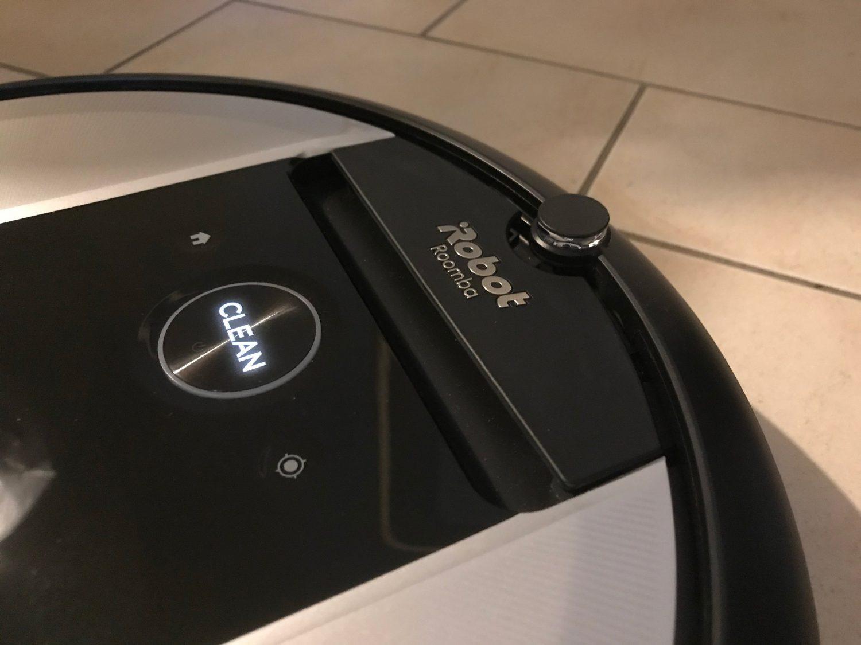 Review: iRobot Roomba i7+ Mijn ervaring tot nu toe!